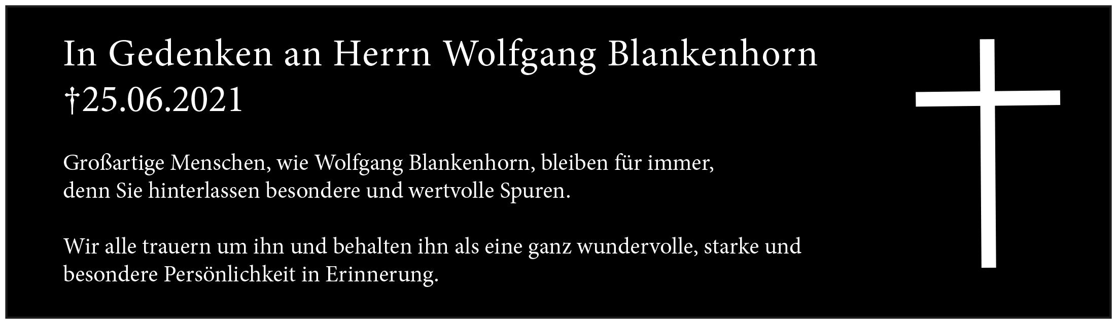 In-Gedenken-an-Herrn-Wolfgang-Blankenhorn