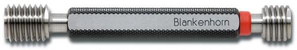 Gewindegrenzlehrdorn DIN EN ISO 228-2 zylindrisch G1-11