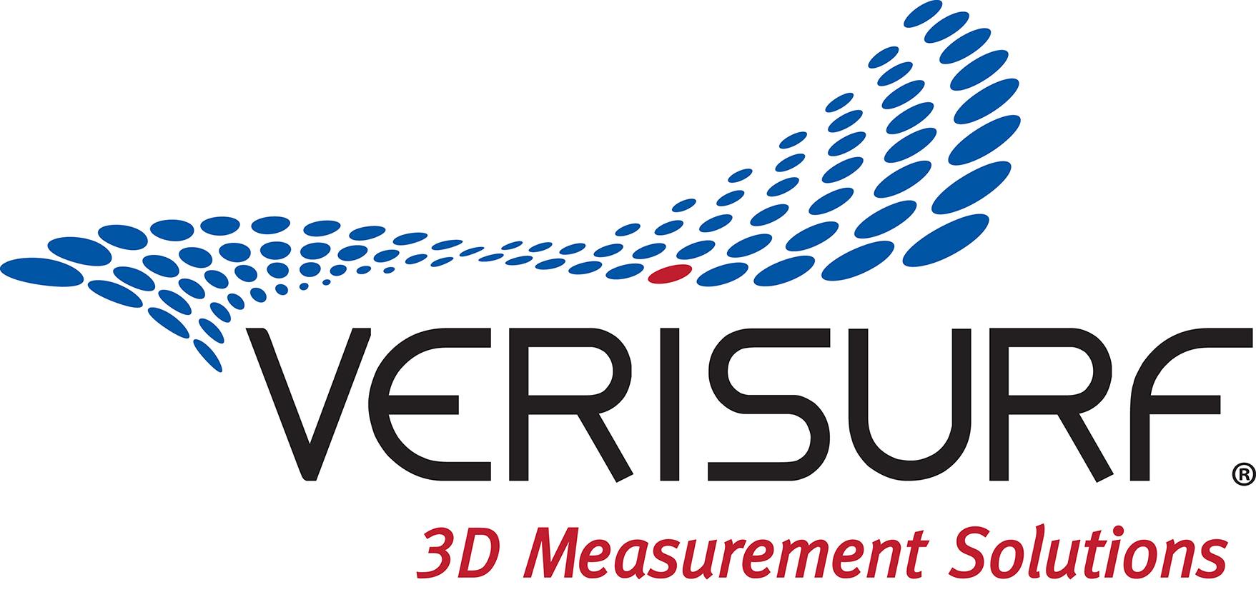 Verisurf_Logo_klein