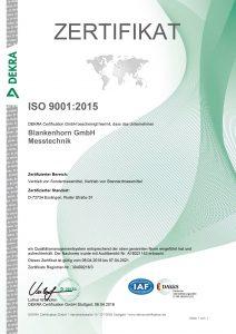BlankenhornZertifikat_DIN_ISO9001_2018-212x300